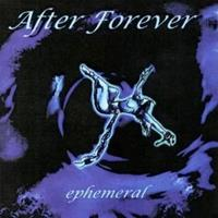 [1999] - Ephemeral [Demo]
