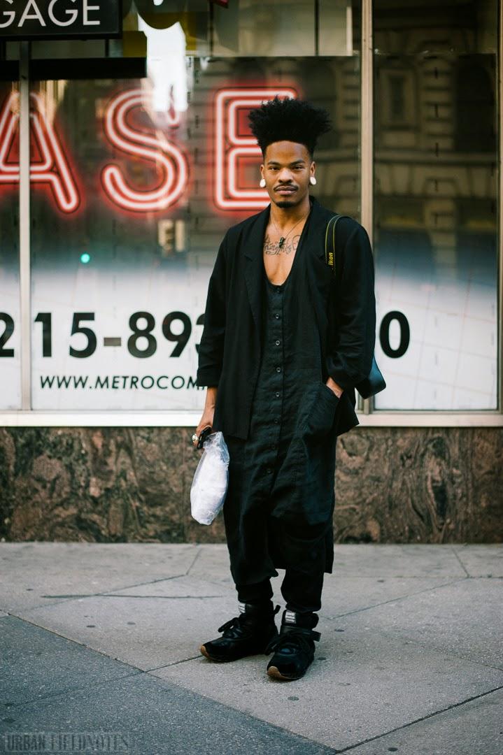 menswear streetwear
