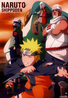Naruto Sức Mạnh Vĩ Thú – Naruto Shippuuden- Tập 470 VIETSUB