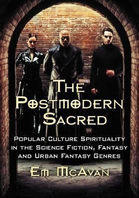 Postmodern thesis