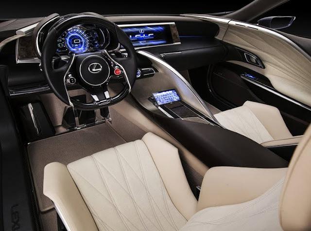 http://3.bp.blogspot.com/--xeho5Pv-ro/UH_t-rk90_I/AAAAAAAASzc/SLLBFUWPybA/s640/Lexus+LF-LC+Concept+Blue+%282012%29+4.jpg