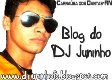 DJ JUNINHO BLOG