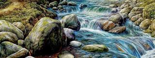 imagenes-fotografias-de-lindos-paisajes-pintados-a-mano