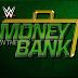 Blood Apostas #19 - WWE Money in the Bank 2015 (Resultados)