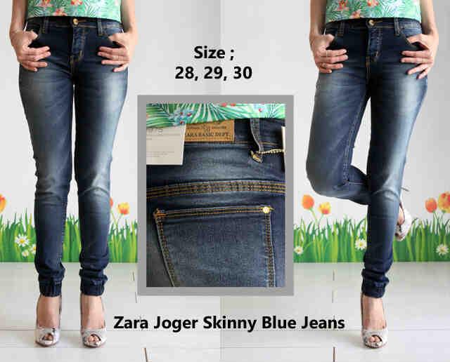 jeans cewek berkualitas