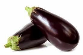 maigrir en mangeant les aubergines