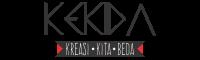 KEKIDA | Grosir dan Reseller Amplop Lebaran Lucu 2017