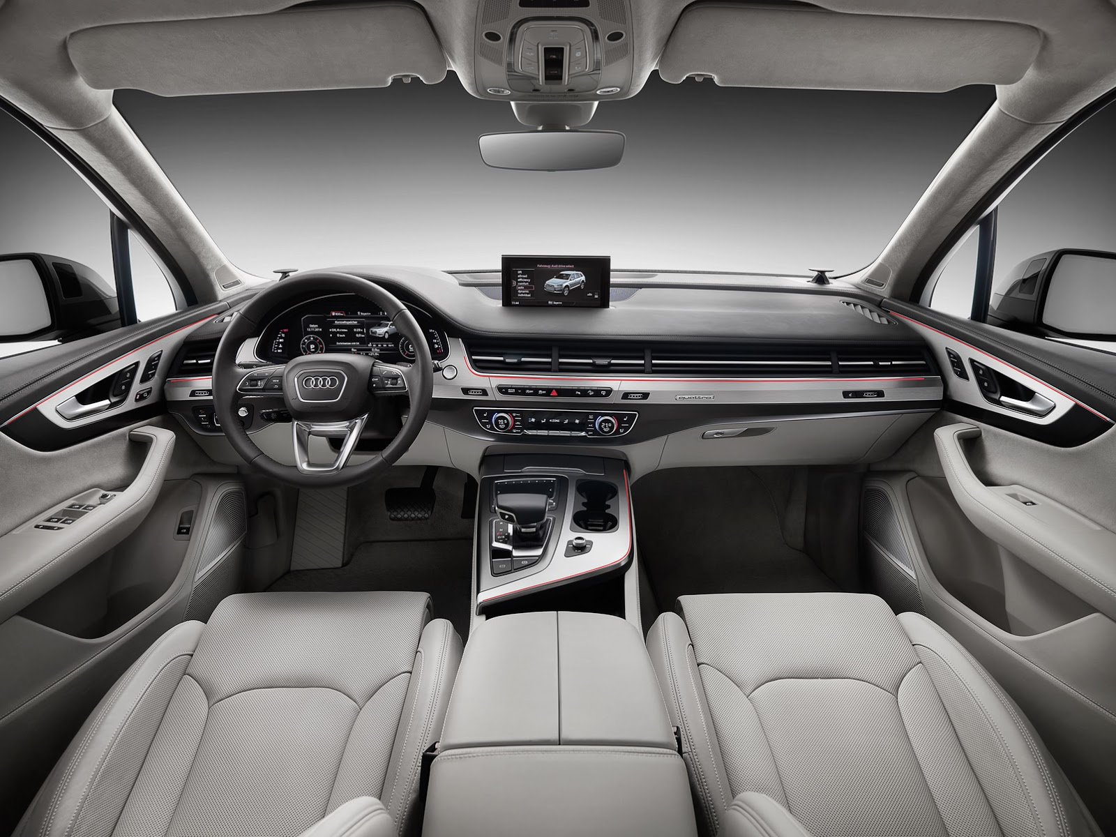 http://3.bp.blogspot.com/--xmjCWawSYI/VIsE85ni0TI/AAAAAAAAfTw/SlvQsB05J0E/s1600/Audi-Q7-New-2016-9.jpg