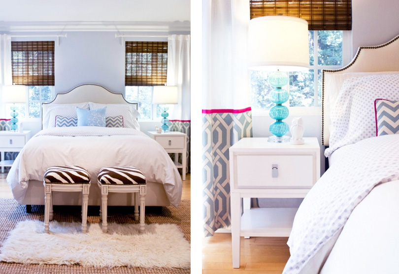kardashian interior design and romantic rooms design to dreams