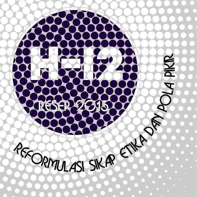 H-12 RESEP 2015