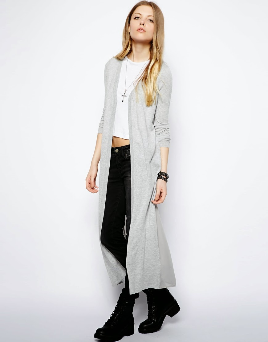 lightweight summer cardigan. summer style. minimalistic bohemian