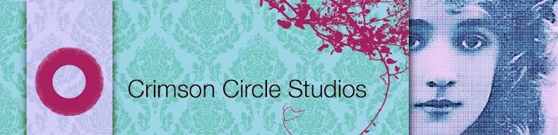 Crimson Circle Studios
