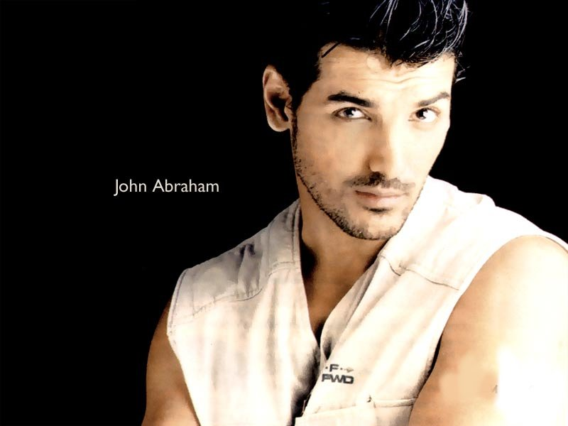 John Abraham Pictures Hd Wallpapers Pics