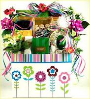 Teachers-Appreciation-Week-Gift-Ideas-world's best teacher