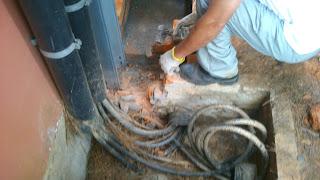 instalacoes-eletricas-lancamento-de-cabos