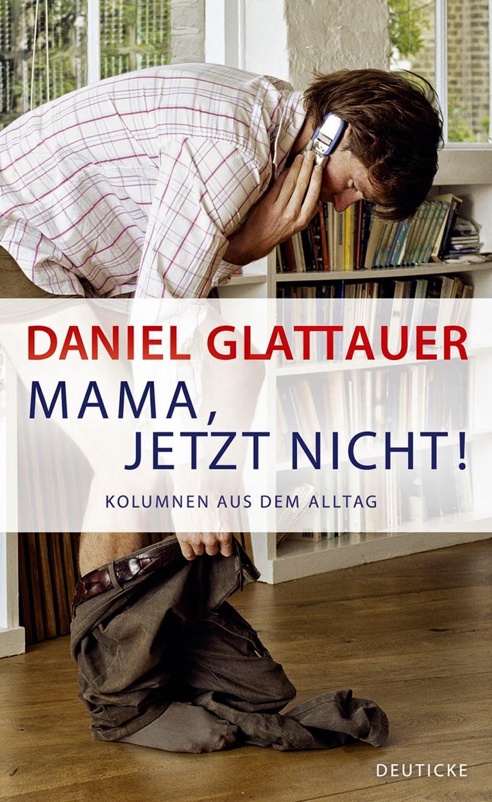 http://www.hanser-literaturverlage.de/buecher/buch.html?isbn=978-3-552-06167-5