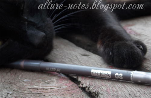 отзывы карандаш пупа 08