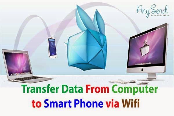 transter-data-via-wifi