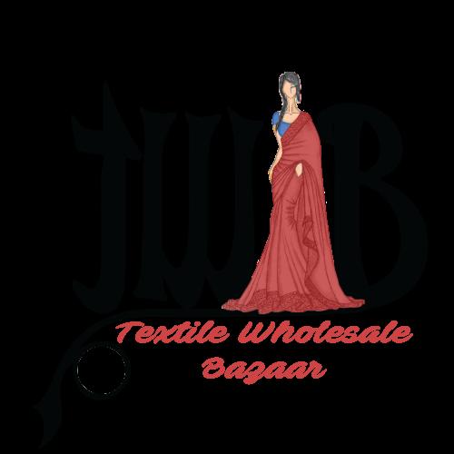 TWB Online Shopping Ethnic Wear, Sarees, Salwar Kameez Suit, Dresses, Sari, Kurtis, Lehenga Choli