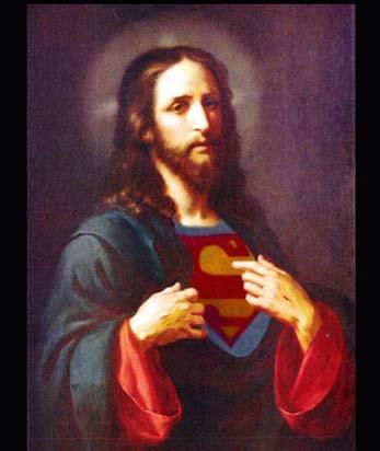 http://3.bp.blogspot.com/--xumkvKLU8Y/UPb-pVV9O0I/AAAAAAAAAJI/Vldso3lUKI0/s1600/superman-jesus-christ,-worth1000.jpg