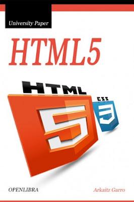 Descubriendo lo Nuevo que nos Trae HTML5