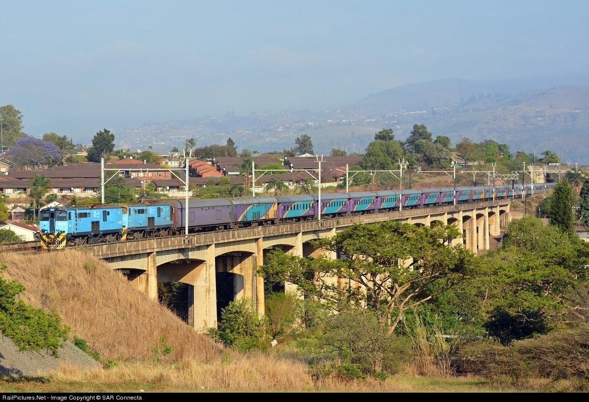 RailPictures.Net (109)