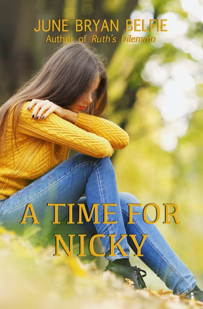 A Time for Nicky