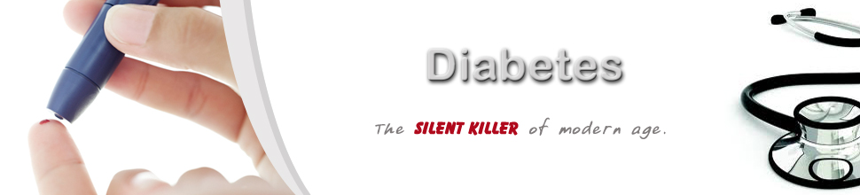 About diabetes | Symptoms of diabetes in women | Treatment of diabetes | Diabetes symptoms in women