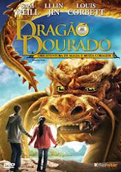 Baixe imagem de O Dragão Dourado (Dublado) sem Torrent