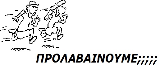 http://3.bp.blogspot.com/--xyI7S5jYd0/T-lS_n_CnBI/AAAAAAAAo0w/ao2mgoXYfcE/s1600/IMG_2941.jpg