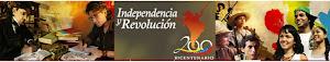 Enlaces Gobierno Bolivariano