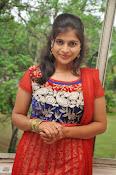 Sangeetha reddy glamorous photos-thumbnail-11