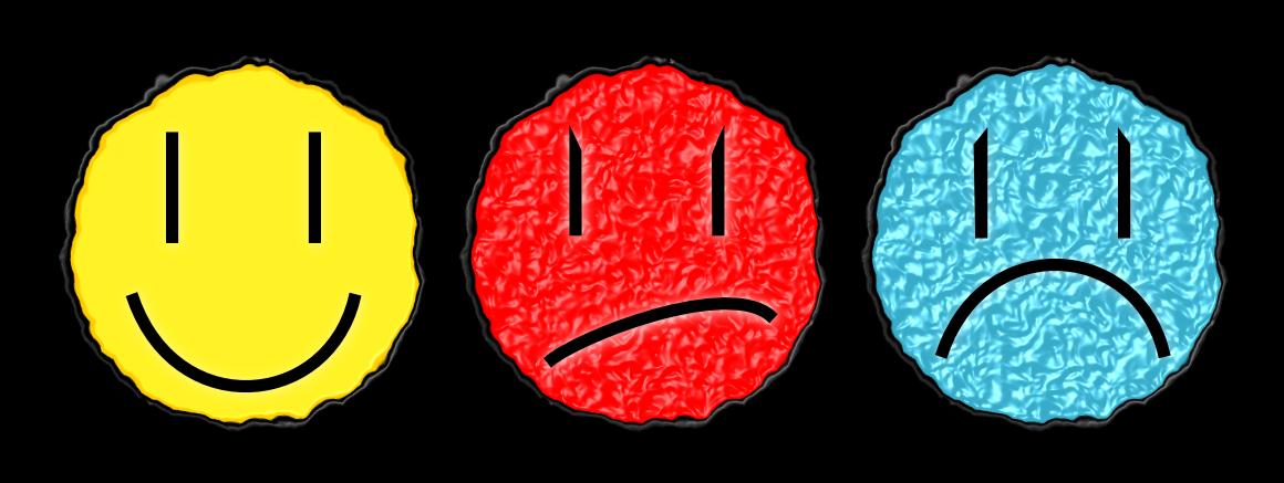 Palmer Language Blog: Language Learning Strategies: Affective ...