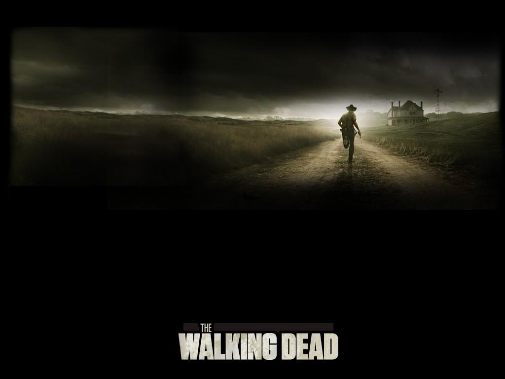 http://3.bp.blogspot.com/--y-DLaBh3NQ/TqLtodW-EEI/AAAAAAAAHDs/wRDRI17hE_o/s1600/Walking+Dead+Wallpaper+Season+1024x768.jpg