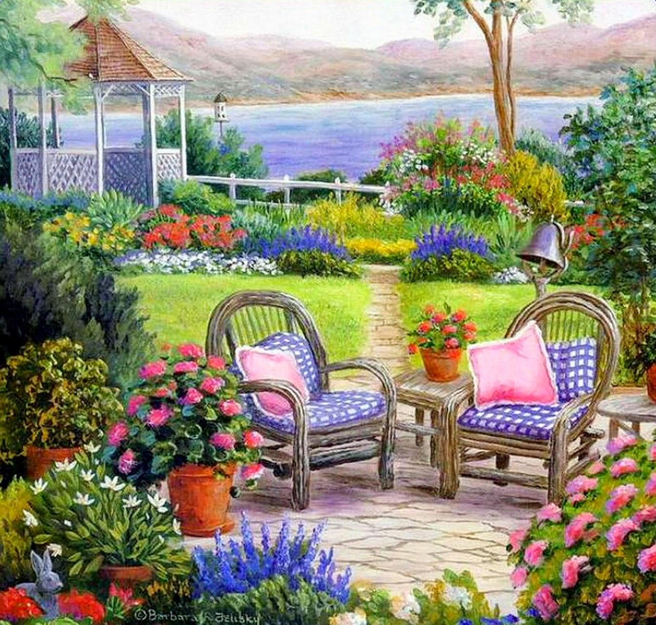 pinturas-impresionistas-al-oleo-de-paisajes
