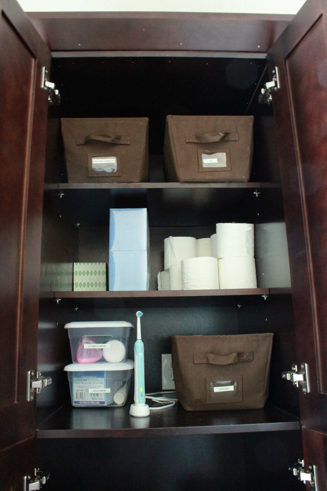 Bathroom Pantry Cabinet Kirarean Bathroom Pantry Cabinet