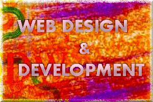 Web Design Bangladesh:   Creating WordPress Theme of Freelance Web Design Jobs!