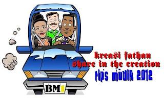 tips aman mudik dengan mobil, mudik dengan mobil, mudik 100% aman, info mudik, mudik 2012, jalur mudik 2012, jalur peta mudik, peta mudik 2012, peta mudik lebaran, mudik lebaran dengan motor, tips aman mudik dengan mobil, tips aman mudik