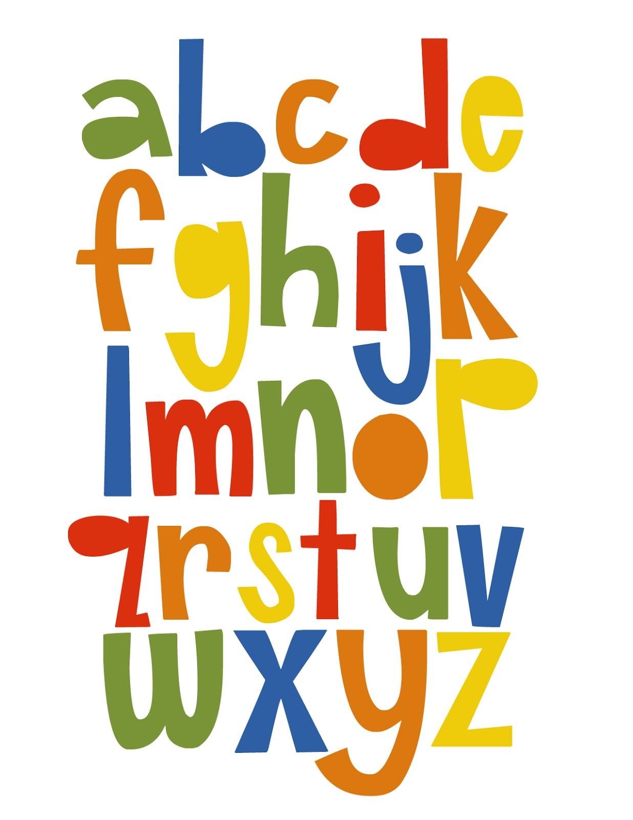 http://jen-gallacher.mybigcommerce.com/alphabet-printable/