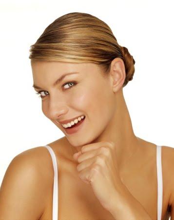 Acido ialuronico minilifting viso come si esegue e - Quanto costa una compravendita dal notaio ...