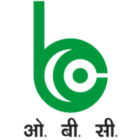 Oriental Bank of Commerce-Peon / House keeper