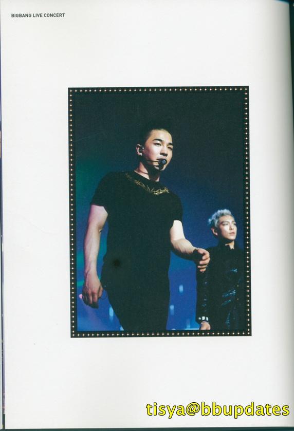 BigBang Eikones Bigbang+bigshow+2011+DVD+japan+version-17