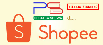PS di Shopee