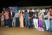 Maine Pyar Kiya Movie Audio Release Photos-thumbnail-5