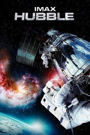 Hubble 3D (2010) ταινιες online seires xrysoi greek subs