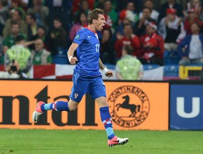 irlanda-croacia-jogo-campo-eurocopa