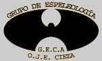GRUPO G.E.C.A-O.J.E CIEZA