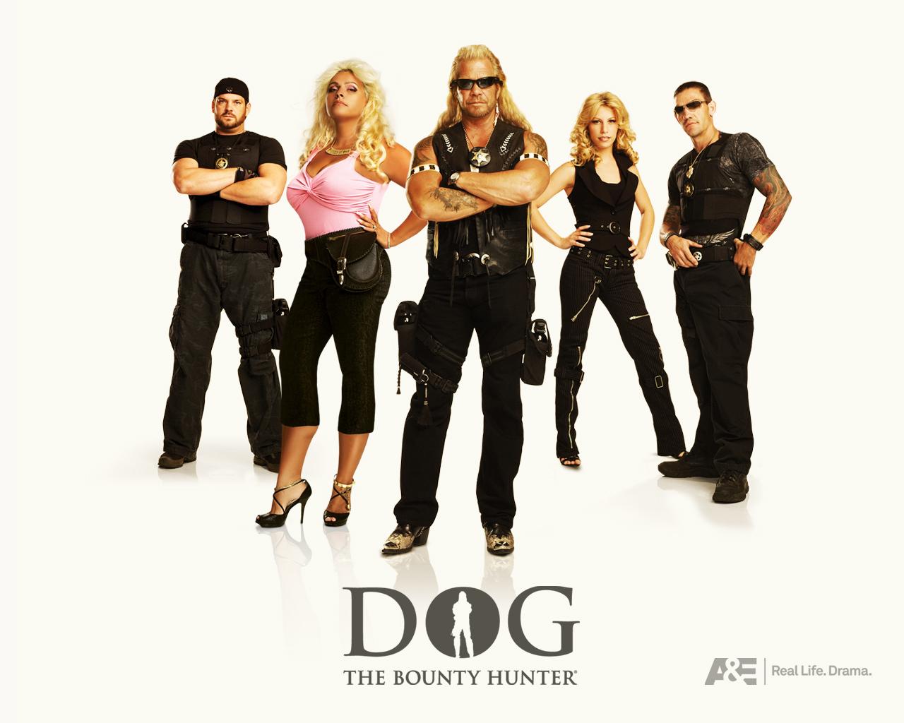 http://3.bp.blogspot.com/--y9b4xUH5eI/T7r47iClZaI/AAAAAAAAE1A/1DfNLYlvfL8/s1600/dog-the-bounty-hunter.jpg