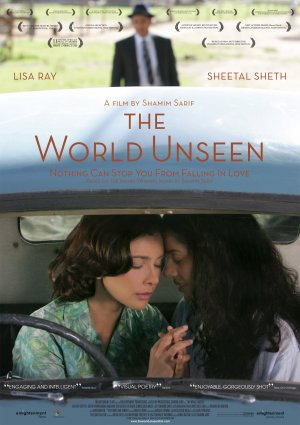 The World Unseen (V.O.S) (2007)