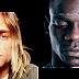 Kurt Cobain dan Balotelli : Manifesto Anti-Sosial Seorang Pesohor